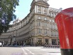 Thumbnail to rent in 27 Finsbury Circus, London