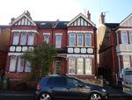 Thumbnail to rent in Ashburnham Road, Luton
