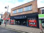 Thumbnail to rent in Market Street, Eastleigh