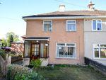 Thumbnail to rent in Edgehill Road, West Heath, Birmingham