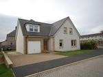 Property history 1 The Beeches, Gordon, Berwickshire, 6Jq TD3