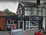 Thumbnail for sale in Campbell Street, Farnworth