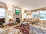 Thumbnail to rent in Cedars Close, London