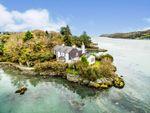 Thumbnail for sale in Menai Bridge, Isle Of Anglesey