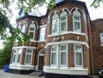 Property history Lyttelton Road, Edgbaston, Birmingham B16