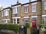 Thumbnail for sale in Trilby Road, London