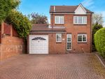 Thumbnail for sale in Pine Tree Avenue, Pontefract
