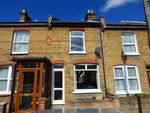 Thumbnail to rent in Mead Road, Gravesend, Kent