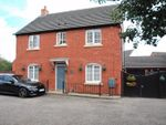 Thumbnail to rent in Ferndale Close, Gloucester