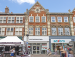 Thumbnail for sale in 189 High Street, Southend, Essex