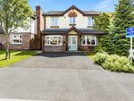 Thumbnail for sale in Bluebell Way, Bamber Bridge, Preston