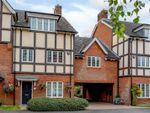 Thumbnail for sale in Laneham Place, Kenilworth, Warwickshire