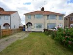 Thumbnail to rent in Waveney Drive, Lowestoft