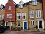 Thumbnail for sale in Alderney Way, Ashford