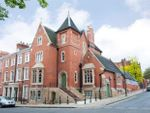 Thumbnail to rent in Hine House, Regent Street, Nottingham