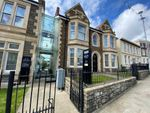 Thumbnail to rent in Prestigious Serviced Office Suite, 5-7 Court Road, Bridgend