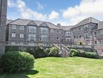 Thumbnail to rent in Briary Court, Cowes