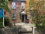 Thumbnail to rent in Walkden Road, Worsley