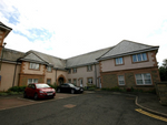 Thumbnail to rent in Myreside View, Craiglockhart, Edinburgh