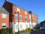 Thumbnail to rent in Abbey Manor Park, Yeovil, Somerset