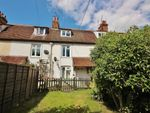 Thumbnail for sale in Crooks Terrace, Wantage