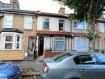 Thumbnail for sale in Oakfield Road, London