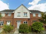 Thumbnail to rent in Kingsfold Avenue, Fulwood, Preston