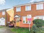 Thumbnail to rent in Lydgate Close, Lawford, Manningtree