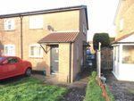 Thumbnail to rent in Glenbrook Drive, Barry