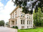 Thumbnail to rent in Ellerslie House, 108 Albert Road, Cheltenham, Gloucestershire