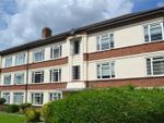 Thumbnail to rent in Manor Vale, Boston Manor Road, Brentford