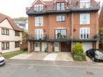 Thumbnail for sale in Battery Point, Hythe