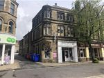 Thumbnail to rent in 12, Swadford Street, Skipton, North Yorkshire