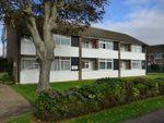 Thumbnail to rent in Trafalgar Court, Woodlands Avenue, Rustington
