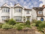 Thumbnail to rent in Langbourne Avenue, London
