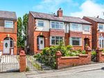 Thumbnail for sale in St. Lesmo Road, Edgeley, Stockport