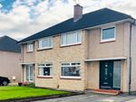 Thumbnail to rent in Bourtree Road, Hamilton