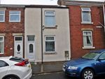 Thumbnail to rent in Dene Terrace, Shotton Colliery, Durham
