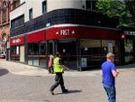 Thumbnail to rent in Albert Street, Nottingham