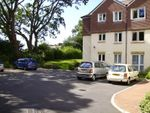 Thumbnail for sale in Compton Court, Bournemouth