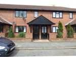 Thumbnail to rent in Mussenden Court, Copsewood Road, Watford