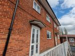 Thumbnail to rent in Edgewood Road, Rednal, Birmingham