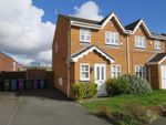 Thumbnail for sale in All Hallows Drive, Speke, Liverpool