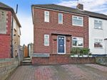 Thumbnail for sale in Hawthorn Road, Strood, Rochester, Kent