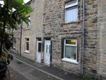 Thumbnail to rent in Russell Road, Carnforth, Lancashire