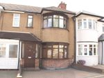 Thumbnail for sale in Bempton Drive, Ruislip Manor