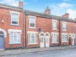 Thumbnail to rent in Ladysmith Road, Stoke-On-Trent