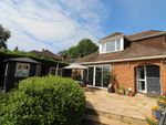 Thumbnail for sale in Mount Lee, Egham