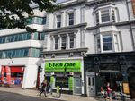 Thumbnail to rent in Albert House, 82 Queens Road, Brighton