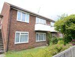 Thumbnail to rent in Beta Road, Farnborough